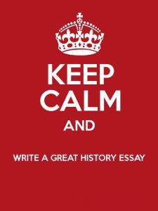 writing history essays co writing history essays